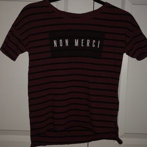 Old Navy - T-Shirt